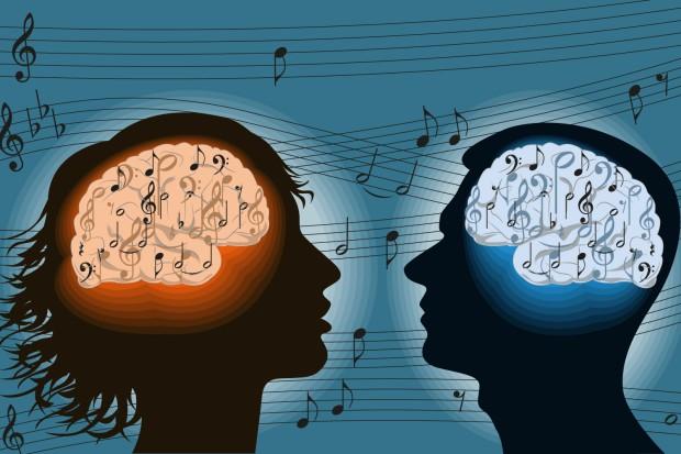dengarkan-musik1
