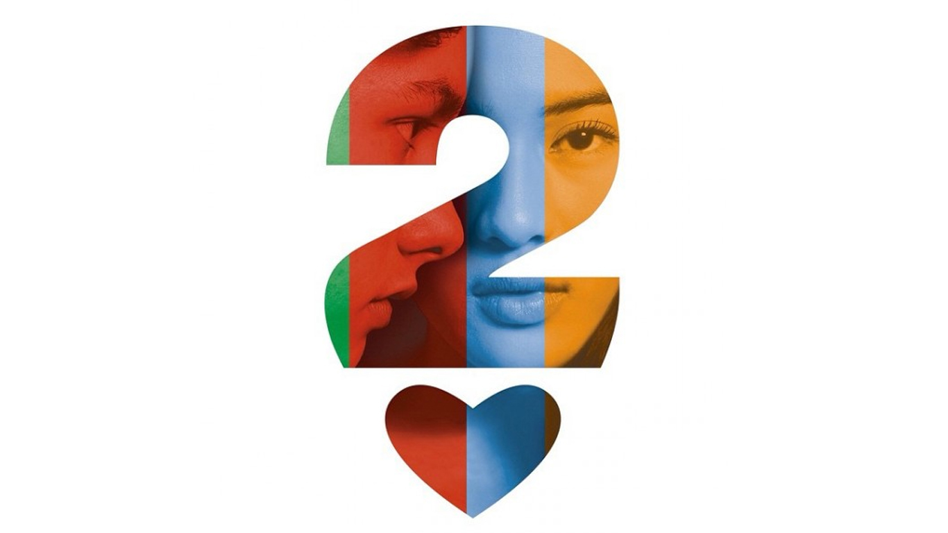 BATAS Puisi Dari Rangga Untuk Cinta Di Film AADC 2 Dunia Dlaweran